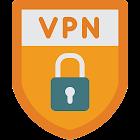 VPN for games