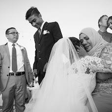 Wedding photographer Saepudin Sae (saepudinsae). Photo of 31.10.2016