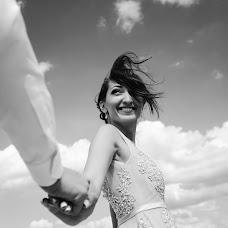 Wedding photographer Sofya Denisyuk (ChiliStudio). Photo of 21.09.2017