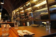 Indigo Delicatessen photo 1