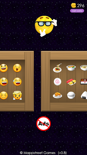 Emoji Search 1.2.4 Screenshots 5