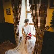 Wedding photographer Yuliya Reznikova (JuliaRJ). Photo of 13.02.2018