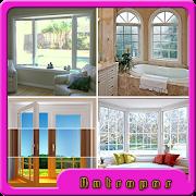App Window Design Ideas APK for Windows Phone