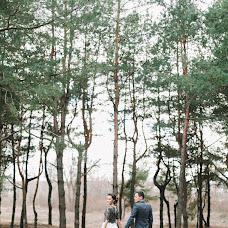 Wedding photographer Slava Mishura (slavamishura). Photo of 25.12.2015