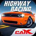 CarX Highway Racing download