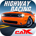 App Download CarX Highway Racing Install Latest APK downloader
