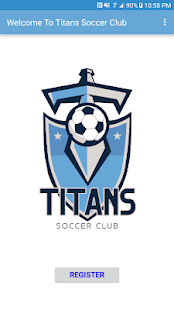 [Download Titans Soccer Club for PC] Screenshot 1