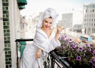 Düğün fotoğrafçısı Khakan Erenler (Hakan). 11.08.2018 fotoları