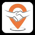 Offero - your online bazaar icon