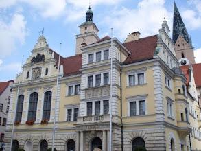 Photo: www.ingolstadt.de