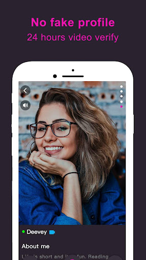 One Night Speed Dating appud83dudd25hook up single friends 2.18.0 screenshots 4