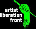 Artist Liberation Front - ArtOlin