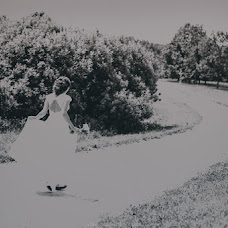 Wedding photographer Stepan Bogdan (stepanbogdan). Photo of 30.08.2015