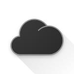 Shadow Weather: Minimal forecast radar & calendar 0.5.11