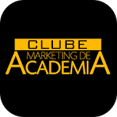 Clube Marketing de Academia
