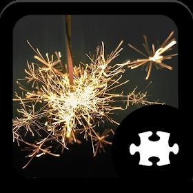 Majic Jigsaw Puzzle