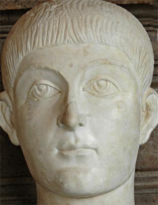 Император Валент