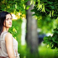 Wedding photographer Dmitriy Kuznecov (MrMrsSmith). Photo of 09.06.2014