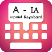 Type In Spanish Keyboard