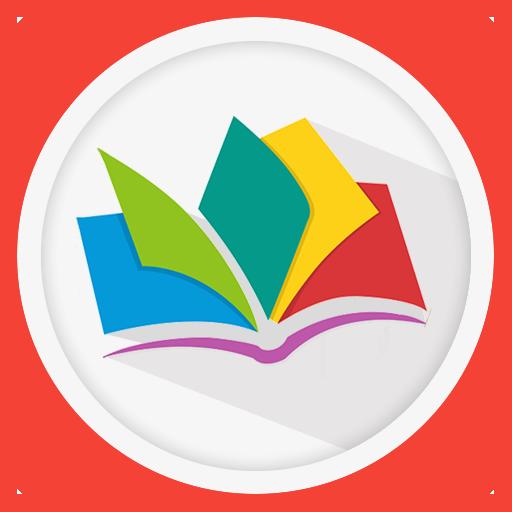 Key Book Maths Class 11 (PTB) - Apps on Google Play