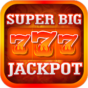 Slots 777 Casino Big Jackpot