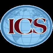 ICS CAMS