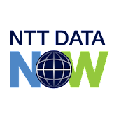 NTT DATA Now