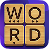 com.wordlicious.android
