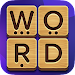 Wordlicious - Word Games Free for Adults icon