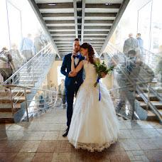 Wedding photographer Gene Oryx (geneoryx). Photo of 04.01.2015