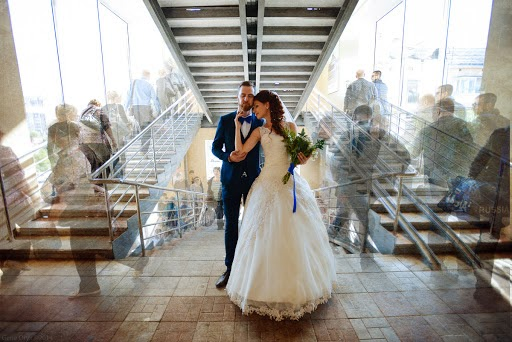 ช่างภาพงานแต่งงาน Gene Oryx (geneoryx) ภาพเมื่อ 04.01.2015