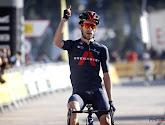 Adam Yates behaalt in Ronde van Catalonië eerste overwinning voor Ineos