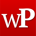 wPolityce icon