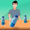 Water Bottle Flip 3D Challenge file APK Free for PC, smart TV Download