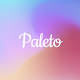 Paleto - mixing colors Download for PC Windows 10/8/7