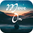 Move On Quotes APK