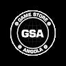 Games Store Angola icon