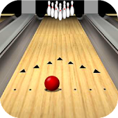 Bowling Games