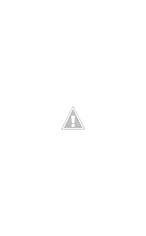 greeting card with bird and birdcage and flowers
