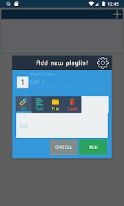 KgTv ♛ Player 1.4 (Ad Free)