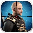 Sniper Ultimate Shooter icon