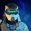 Shadow Warrior – Legends icon