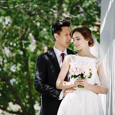 Wedding photographer Bayr Erdniev (bairerdniev). Photo of 03.07.2018