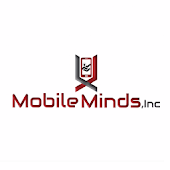 Mobile Minds CRM