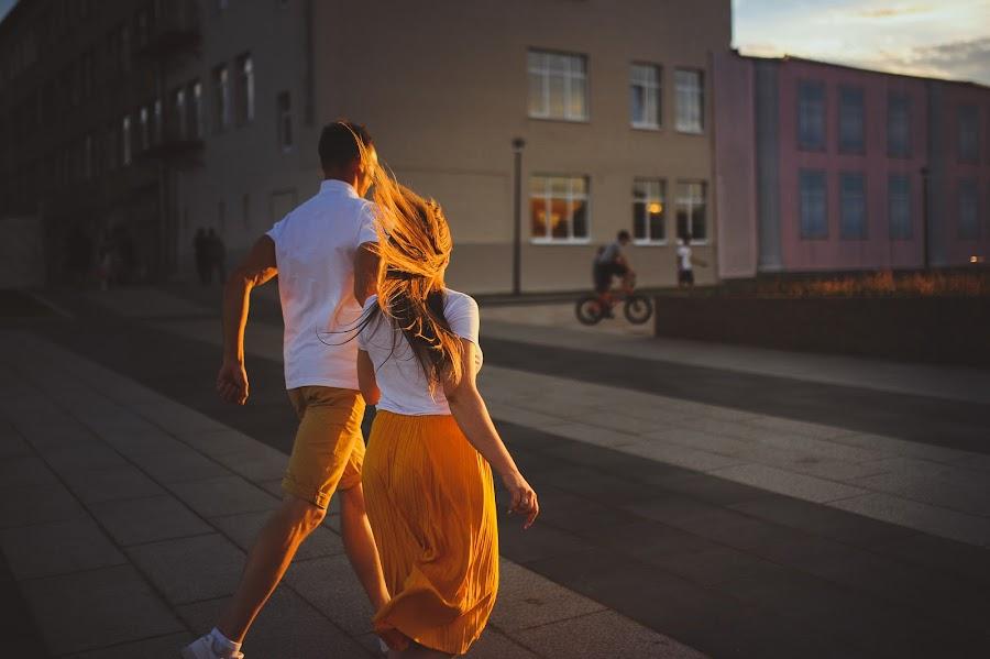 婚禮攝影師Bogdan Kharchenko(Sket4)。16.08.2018的照片