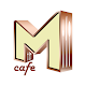 M Cafe for PC Windows 10/8/7