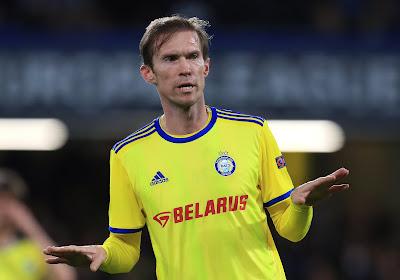 Aleksandr Hleb regrette d'avoir rejoint le Barça