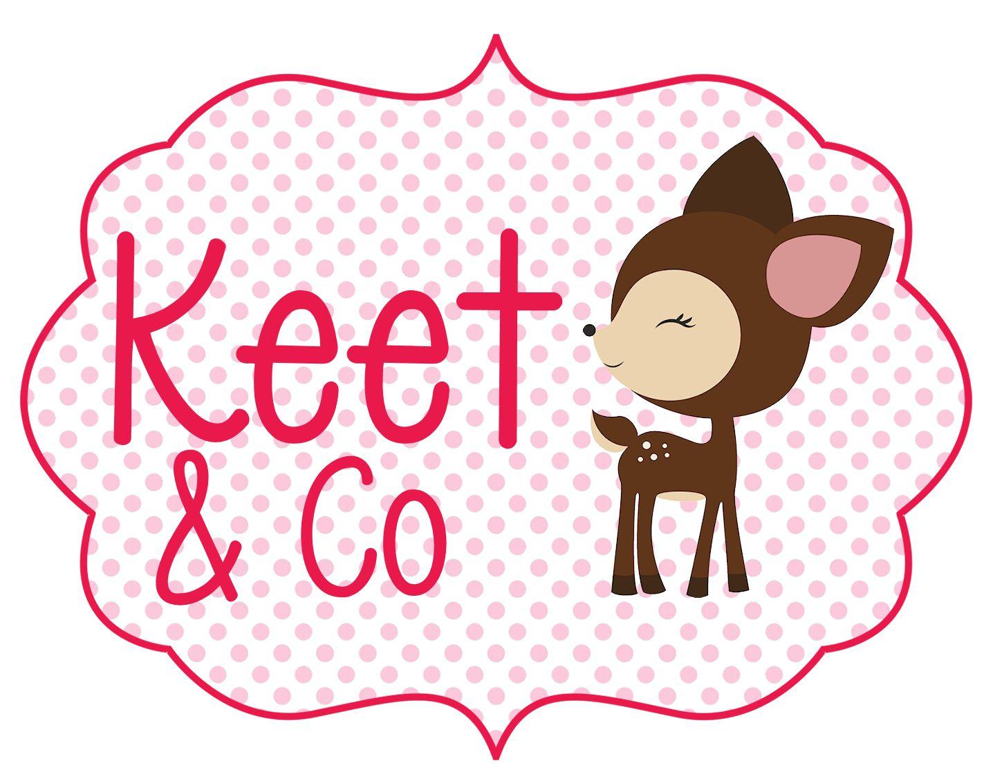 Keet&Co Logo.jpg