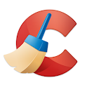 CCleaner: Cache Cleaner, Phone Booster, Optimizer icon
