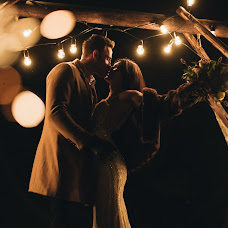 Wedding photographer Svetlana Boyarchuk (svitlankaboyarch). Photo of 15.01.2018